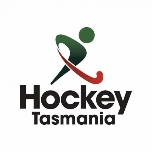 Hockey Tasmania